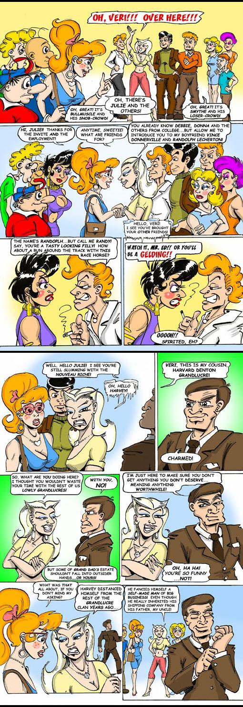 Smorty Smythe #6: pg. 08-09